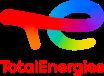 TotalEnergies -  Přejít na domovskou stránku
