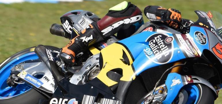 oleje pro motocykly