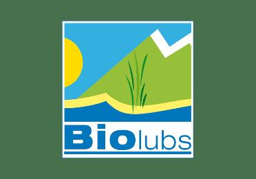 Bio Lubricants