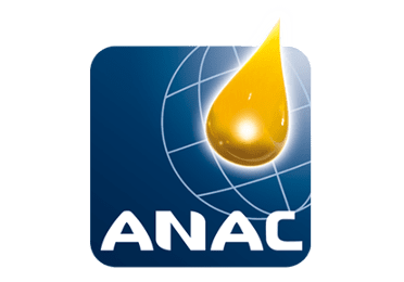anac-teaser.png