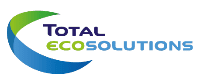 Total Eco Solutions logo
