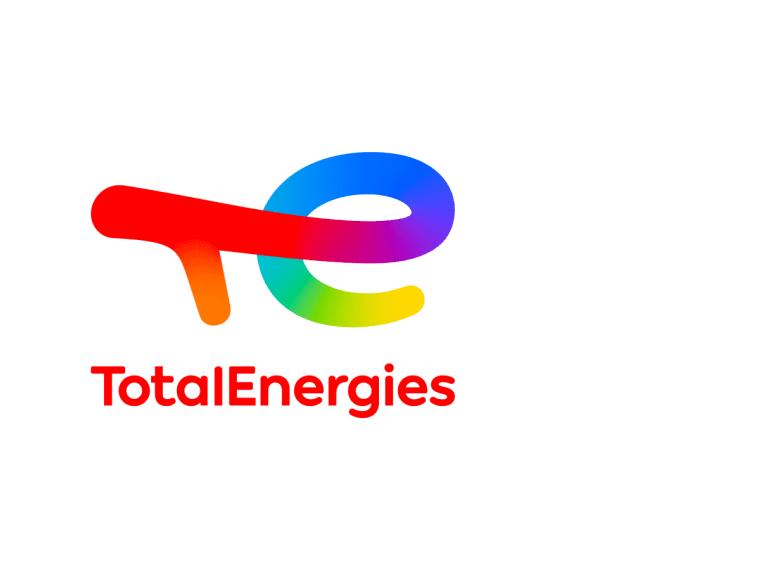 Více informací o TotalEnergies najdete na naší vyhrazené stránce.